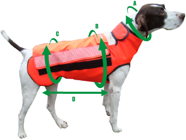 psi-dog-vest.png
